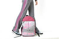 Рюкзак, сумка Nike just do it, Найк джаст ду ит, ф1332