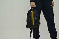 Сумка для обуви, для футбола, для спортсмена Nike, Найк, ф1356