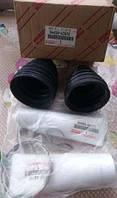 Пыльники приводного вала, комплект на Тойота Камри.Код:0442842070