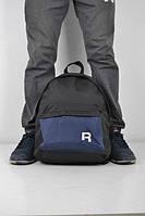Рюкзак, портфель, сумка Рибок, Reebok, ф1483
