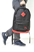 Рюкзак с вышитым логотипом Reebok, Рибок, ф1491