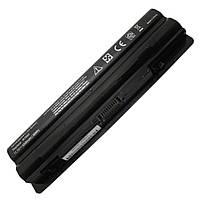Батарея для Dell J70W7 (14,15,17,L701,L501) 5200