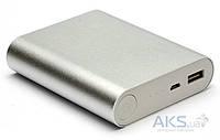Внешний аккумулятор PowerPlant PB-LA9113 10400mAh (PPLA9113), фото 1