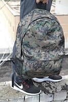 Рюкзак под военную форму, камуфляж, камуфляжный, ф1538
