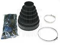 Пыльник шруса внутреннего правый на тойота Камри.Код:ADT38113