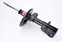 Амортизатор передний газомасляный KYB Chrysler/Dodge Voyage IV, Caravan (01-07) 334335