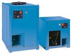 Осушители холодильного типа  серии SD Drytec (Бельгия)