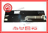 Клавіатура Dell I5548-I781TGSW8S-1 INS15MD-1528S INS15MD-2628S оригінал, фото 2