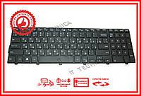 Клавиатура Dell Inspiron 15 3000 5000 оригинал