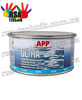Шпатлевка APP ULTRA 1L