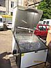 MAGIDO L102 Моечные машины (мойка деталей и агрегатов), фото 4