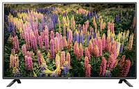 Телевизор жидкокристаллический LG 42 LF 580 V