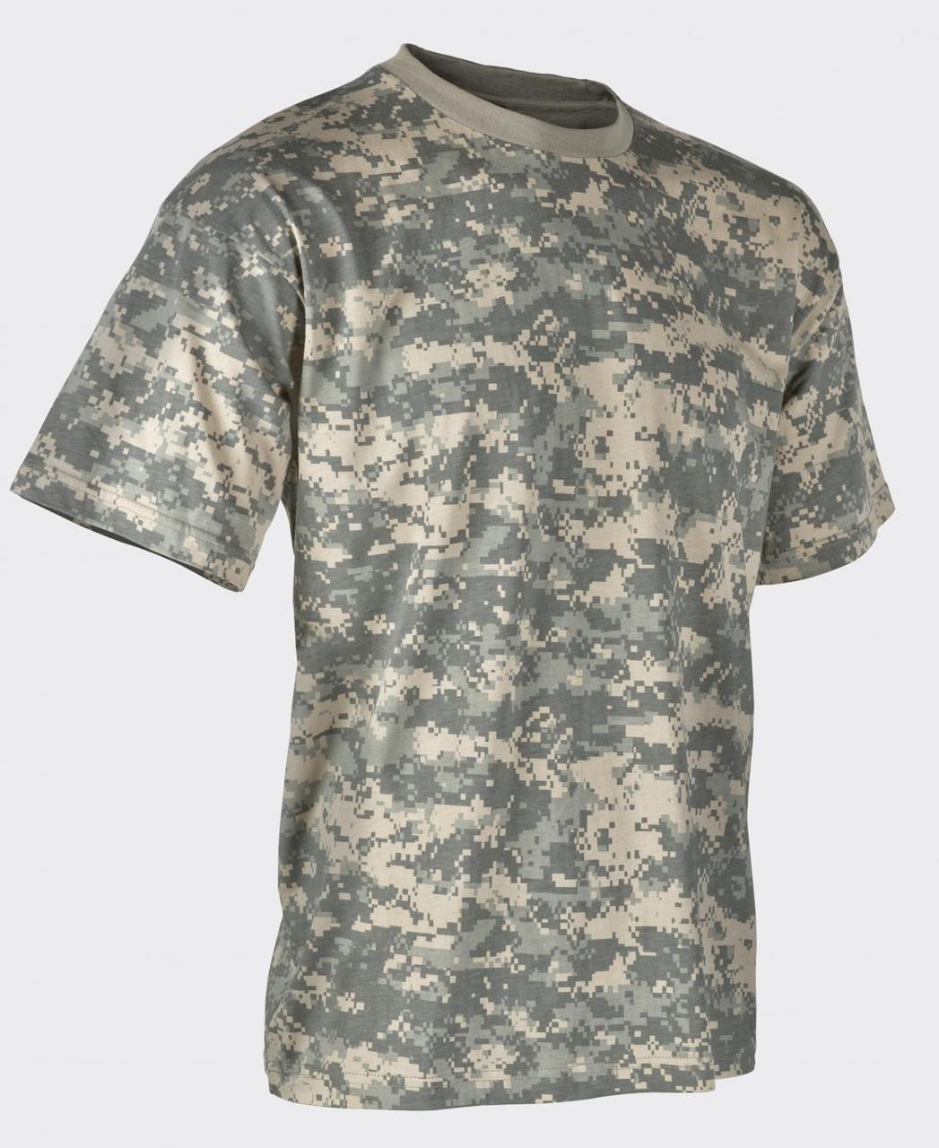 Футболка Helikon-Tex® T-Shirt - UCP