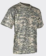 Футболка Helikon-Tex® T-Shirt - UCP, фото 1