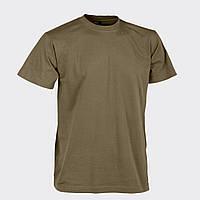 Футболка Helikon-Tex® T-Shirt - Койот, фото 1