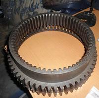 Внутренняя кольцевая шестерня (между дисками) ZL40.30.5-31