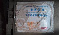 КПП R1 прокладки  КПП набор  ( паронитовые ,бумажные)