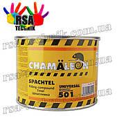 CHAMALEON 501 uni 1,8кг