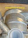 Воздухораспределитель тормозной КАМАЗ, МАЗ, прицепы, полуприцепы 1-проводной (производитель ПААЗ, Украина), фото 4