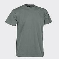 Футболка Helikon-Tex® T-Shirt - Foliage Green