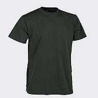 Футболка Helikon-Tex® T-Shirt - Jungle Green, фото 1