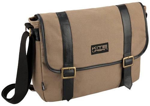 56d0d988872b Сумка Kite 972 Urban (K16-972): продажа, цена в Днепре. спортивные сумки от