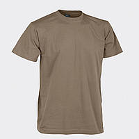 Футболка Helikon-Tex® T-Shirt - US Brown, фото 1