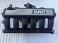 Впускной колектор BMW E90 E60 N52B30