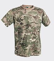 Футболка Helikon-Tex® T-Shirt - MTP, фото 1