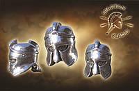Подвеска Spartan Blades Helmet