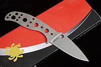 Нож Spyderco Mule Team 17