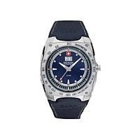 Часы Swiss Military Hanowa Challenger