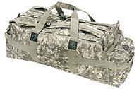 Сумка Leapers UTG Ranger Field Bag камуфляж Army Digital
