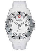 Часы Swiss Military Hanowa Ranger White