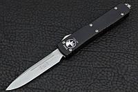 Нож Microtech Ultratech SE Bead Blast