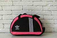 Сумка женская, тренеровочная Adidas, Адидас, ф1592