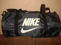 Сумка большая, для тренировки, Найк,Nike, ф1551