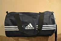 Сумка для вещей Адидас, Adidas, ф1552