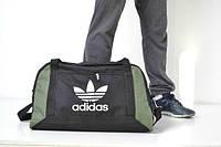 Сумка тренировочная Адидас, Adidas,  ф1565