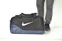 Сумка большая, для тренировок, Найк,Nike, ф1567