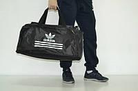 Сумка большая Adidas, Адидас, полиестер, ф1573