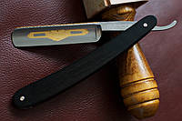 Опасная бритва Dovo Silver Steel