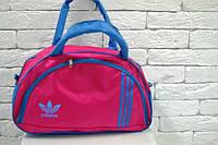Сумка спортивная, женская Adidas, Адидас, ф1622