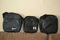 Барсетка, сумка брендовая, ф1639