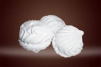 Натуральный зефир ванильный натуральный