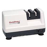 Электро точилка Chef's Choice 310