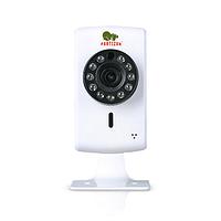 IP видеокамера кубическая IPC-1SP-IR EC 1.0 Partizan