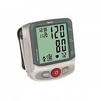 Измеритель давления Topcom BD-4627