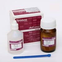 ADHESOR (Адгезор) - Цинкфосфатный цемент
