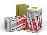 Техноблок Стандарт 100 мм (теплоизоляция) 45 кг/м.куб, фото 5